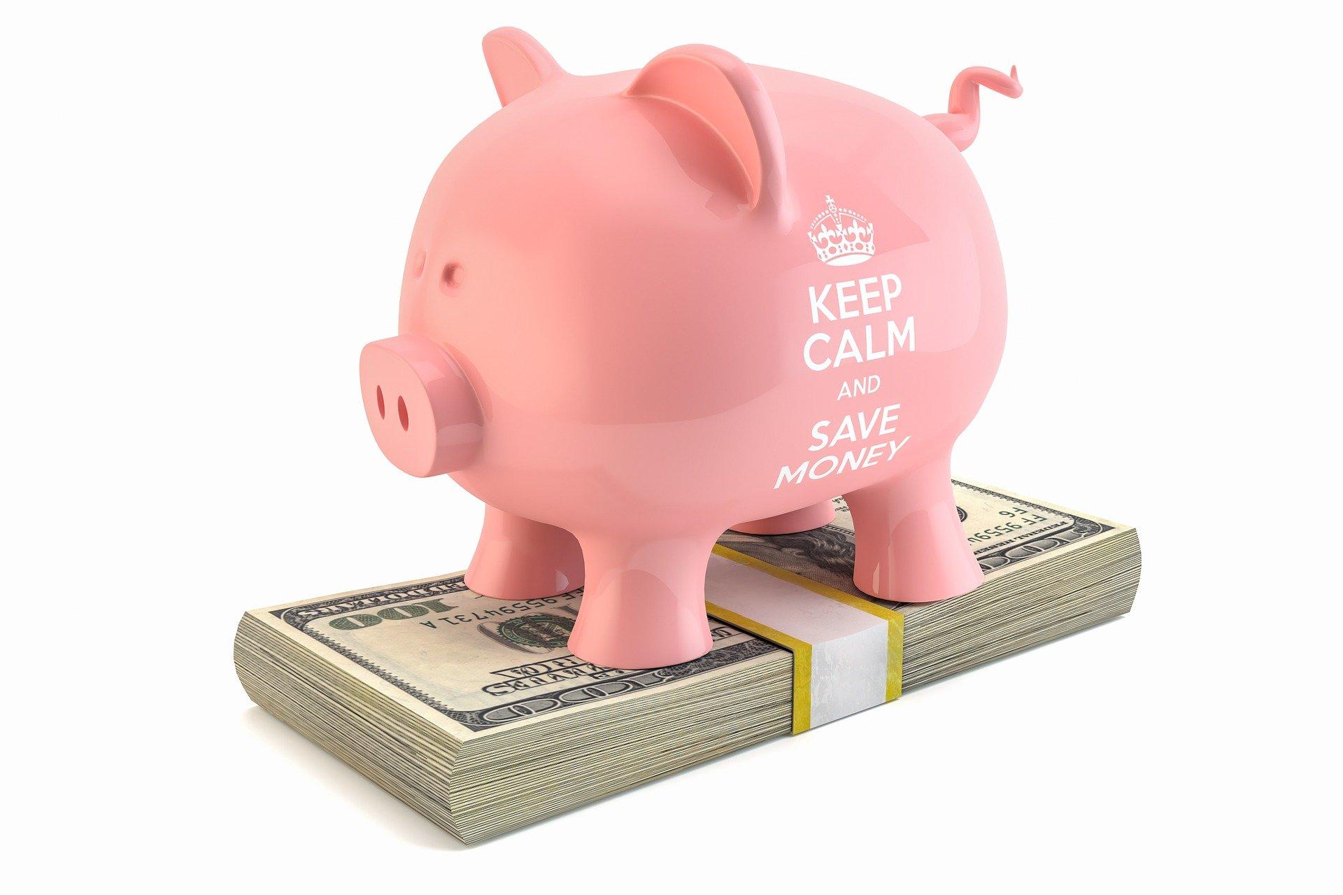 Aprendizajes tras crear un presupuesto financiero