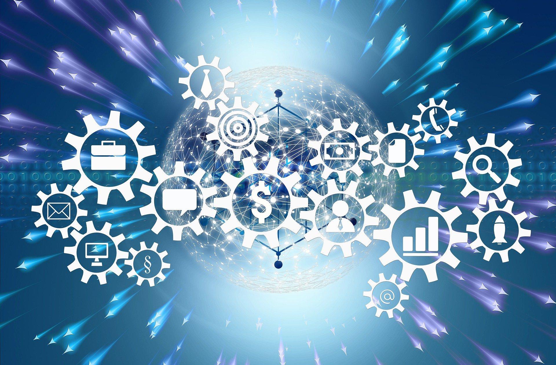 Empresas frente a la reinvención: MIT Sloan
