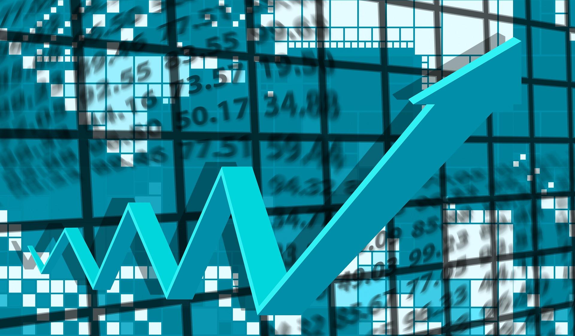 Crecimiento económico de ALyC será de 5.2%: Cepal