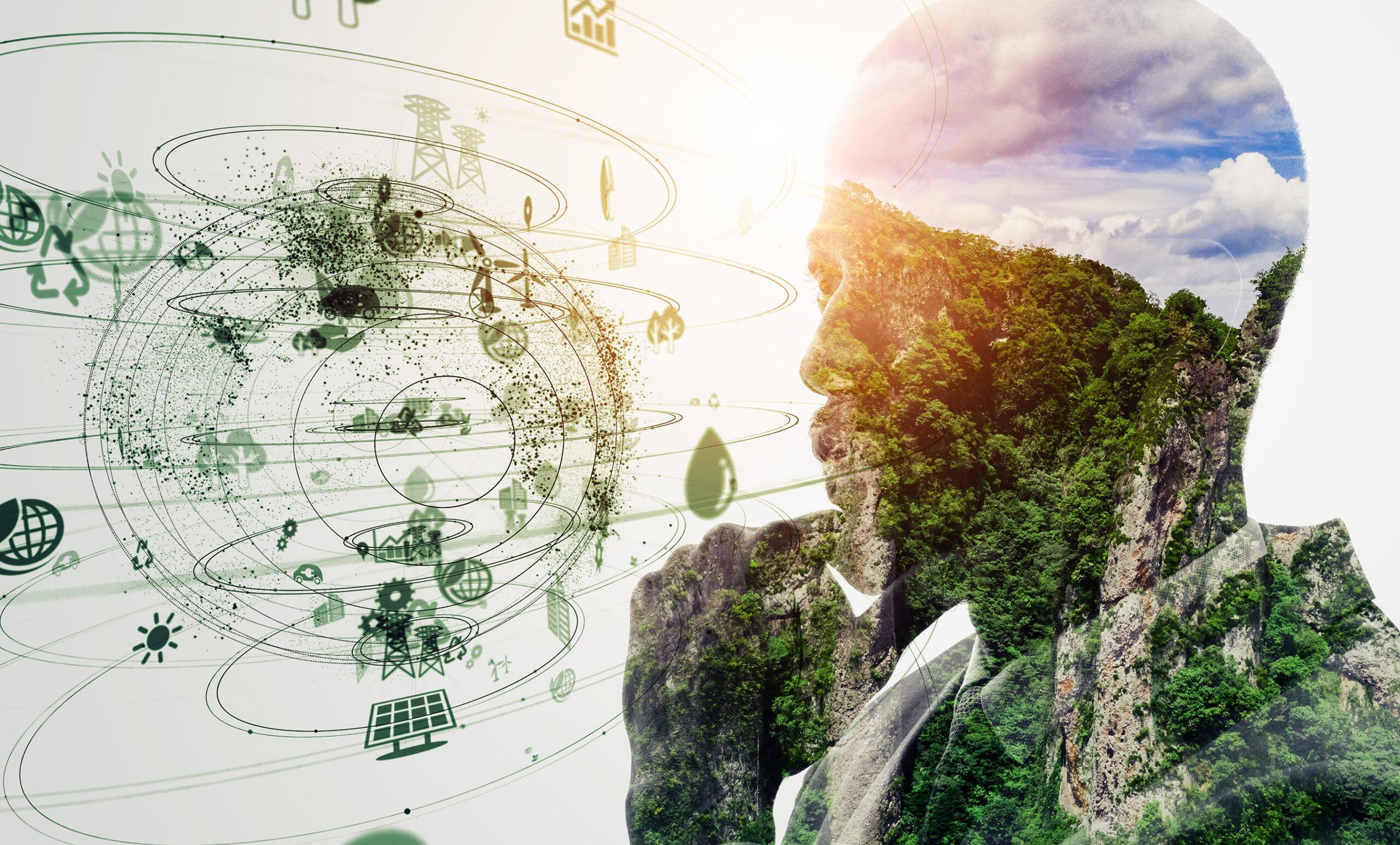 Aveva busca emisiones netas de carbono cero para el 2050