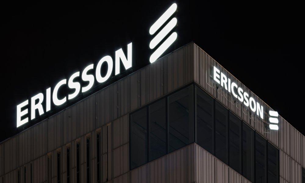 Ericcson y Verizon firman acuerdo por 8.3 mdd en materia de 5G