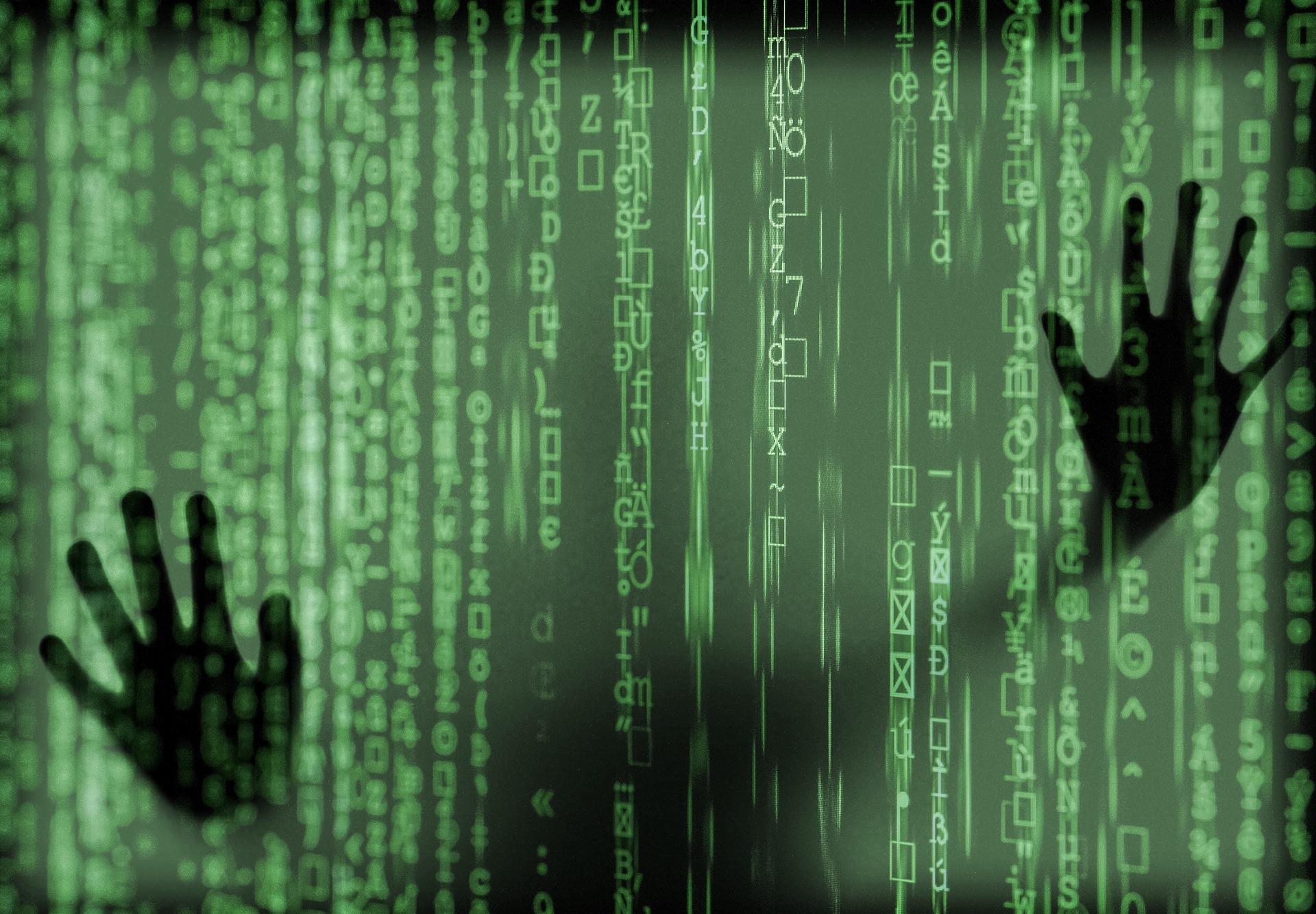 Extremadamente alarmante uso de softwares de vigilancia: ONU