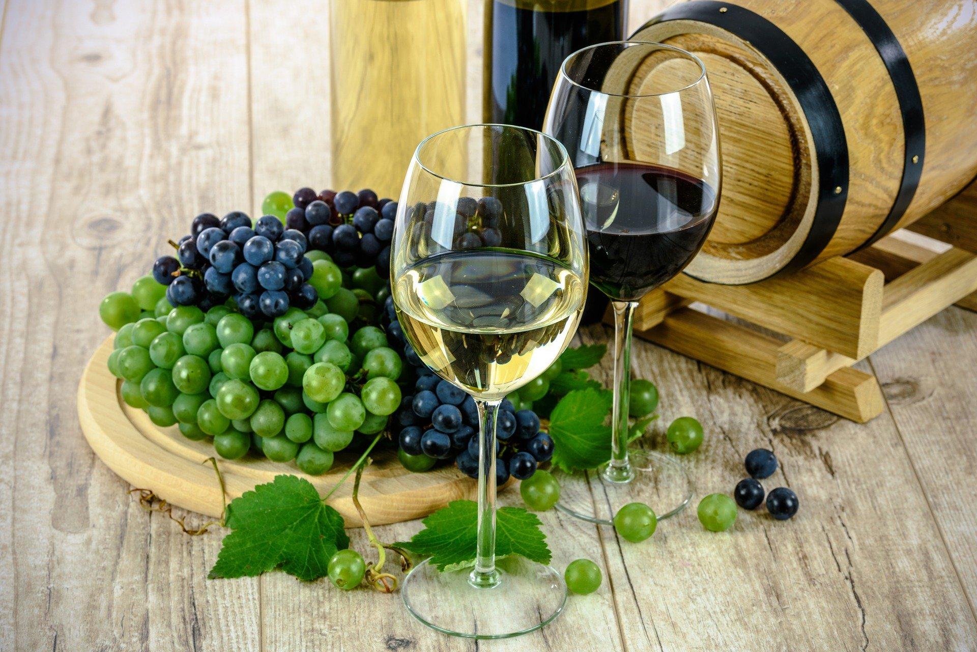 IEPS de bebidas debería calcularse en función del grado de alcohol