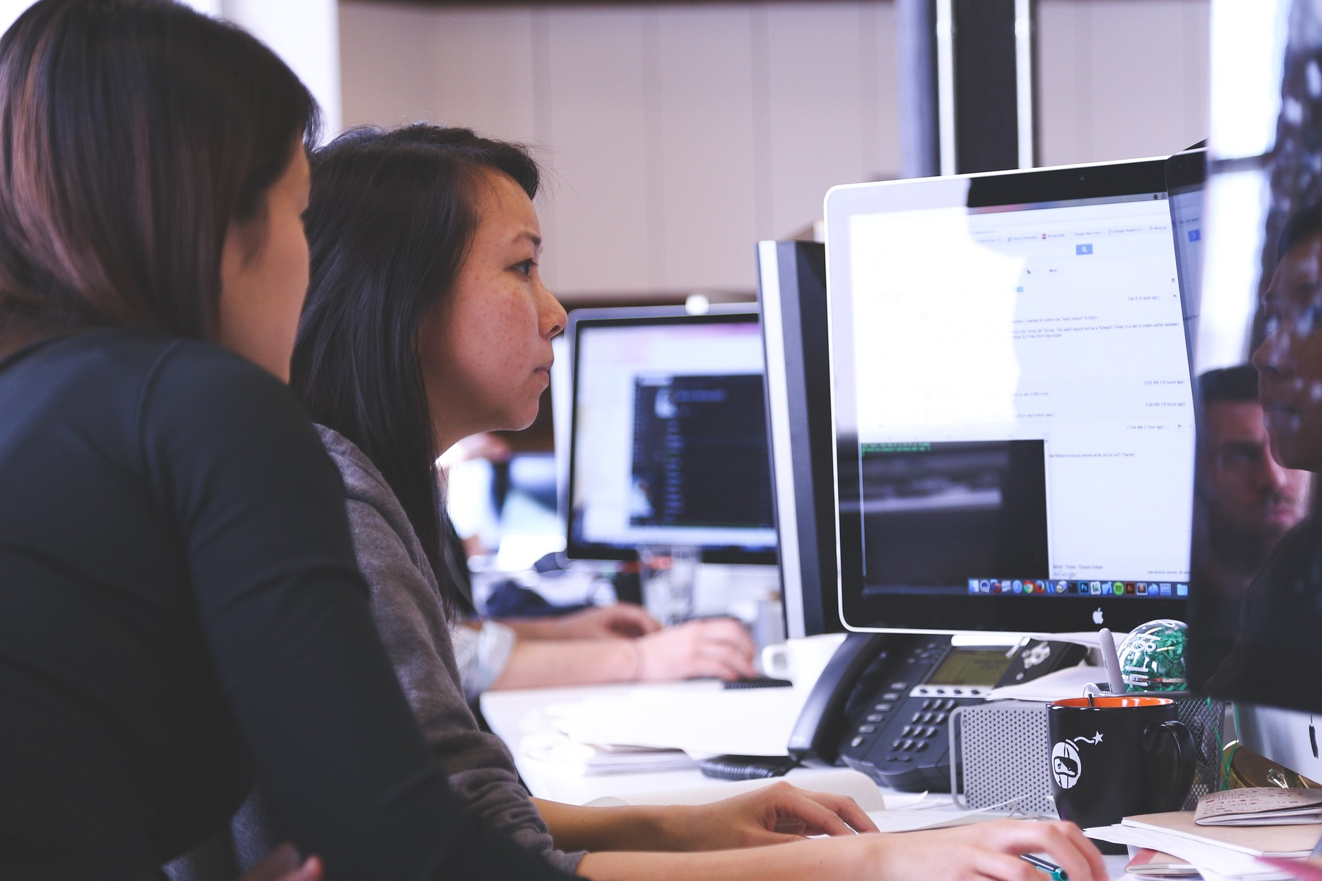 Sólo 43% de las mujeres tendrá trabajo en 2021: OIT