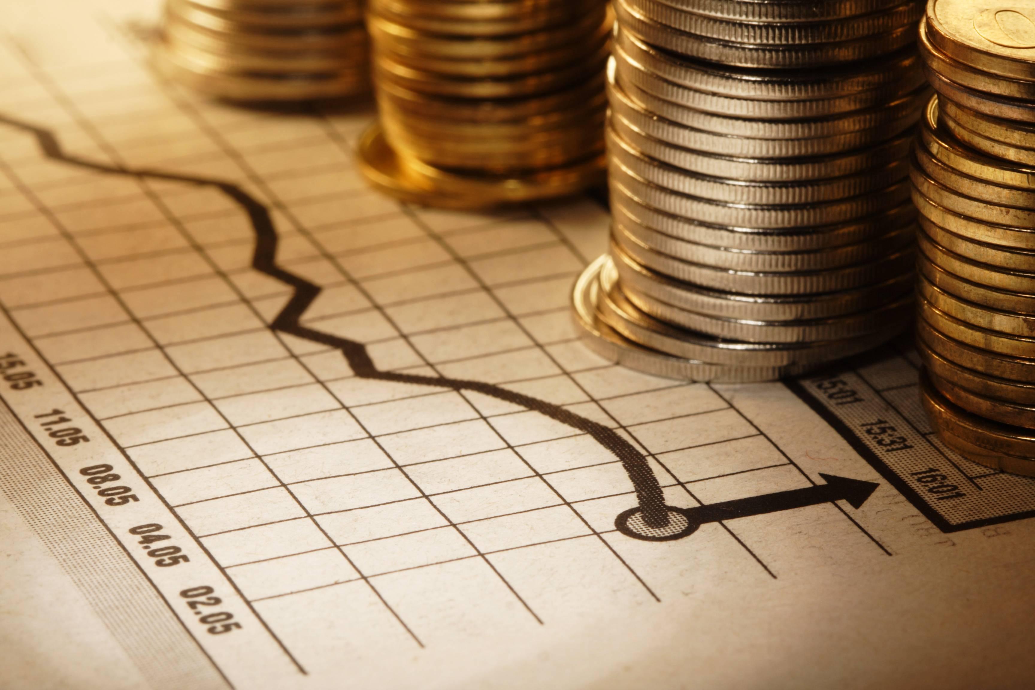 Reactivación económica aún lejos de ser visible: Anpec