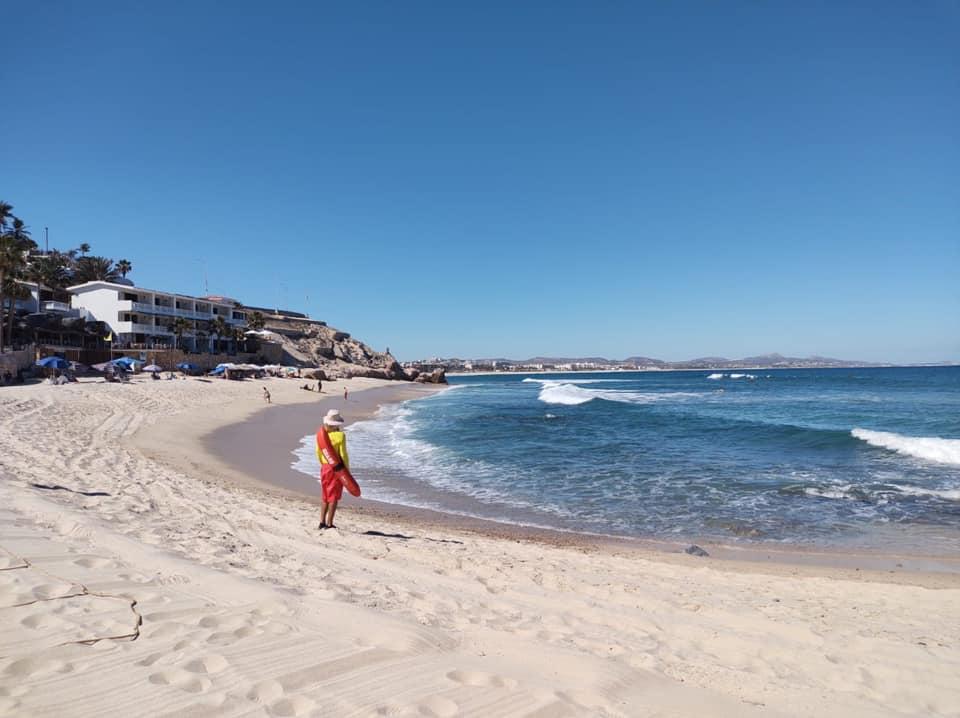 Derrama económica por hospedaje de turistas en verano sería de 49 mmdp
