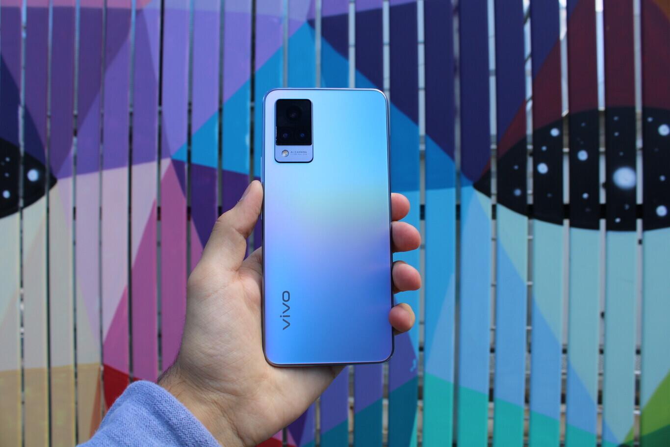 La nueva marca de Smartphones que quiere dominar el mercado