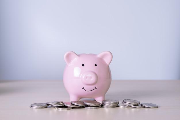 4 razones para ahorrar en instrumentos formales