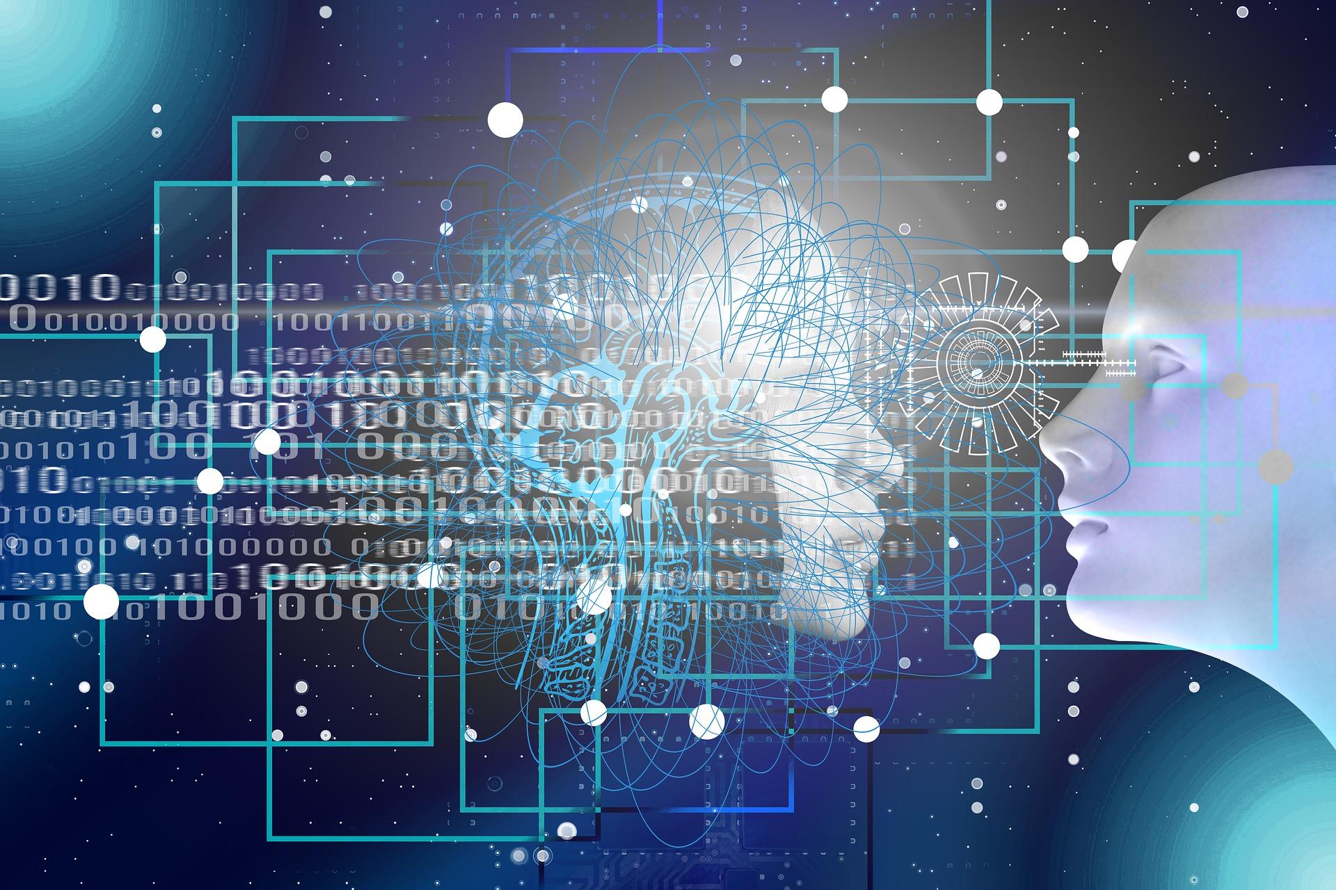 IA ayudaría a detectar sesgos en publicidad