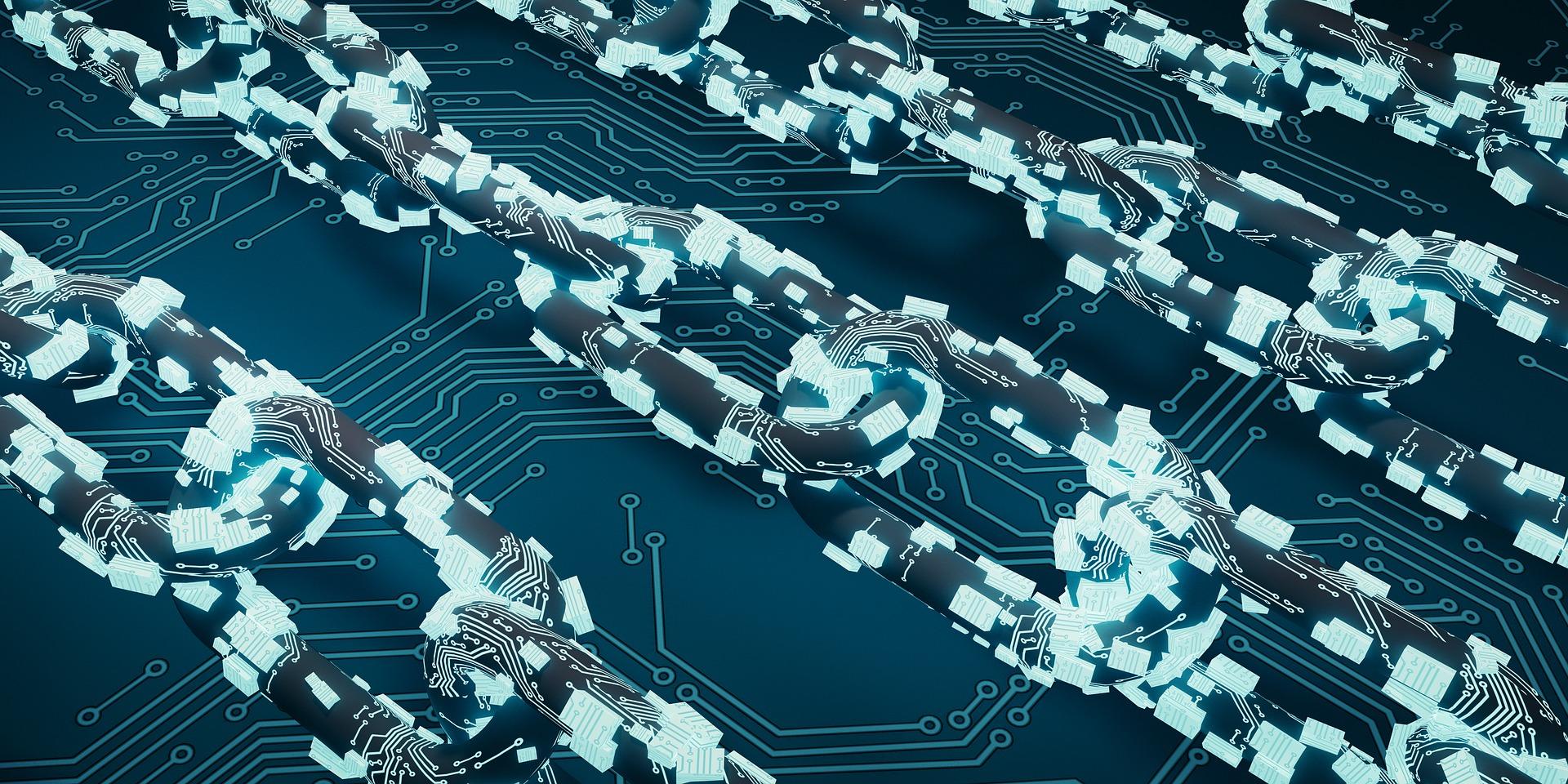La seguridad del blockchain: MIT Sloan