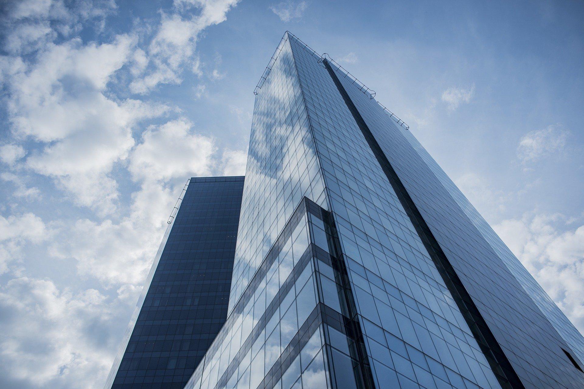 Estos son los cambios que se darán en el mercado de oficinas