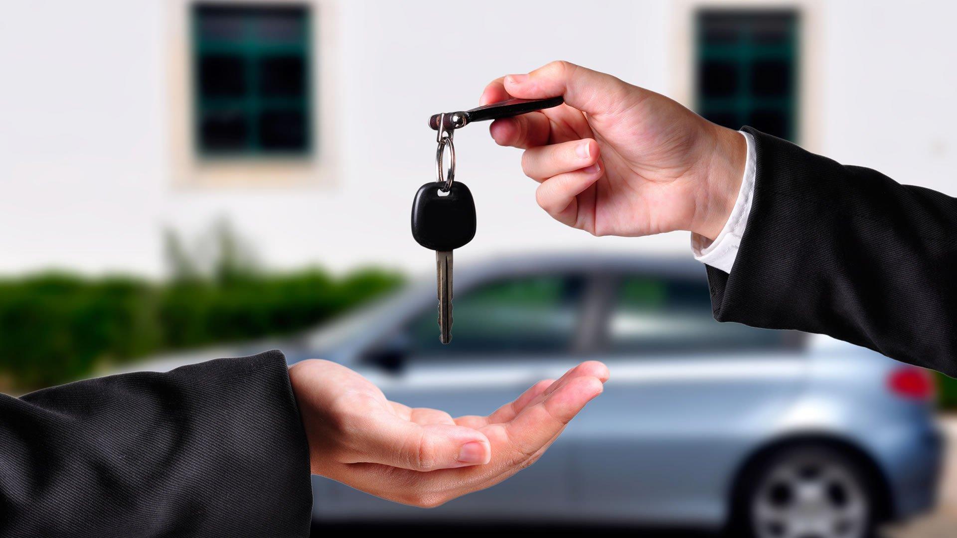 5 plataformas que facilitan la compra de un auto sin salir de casa