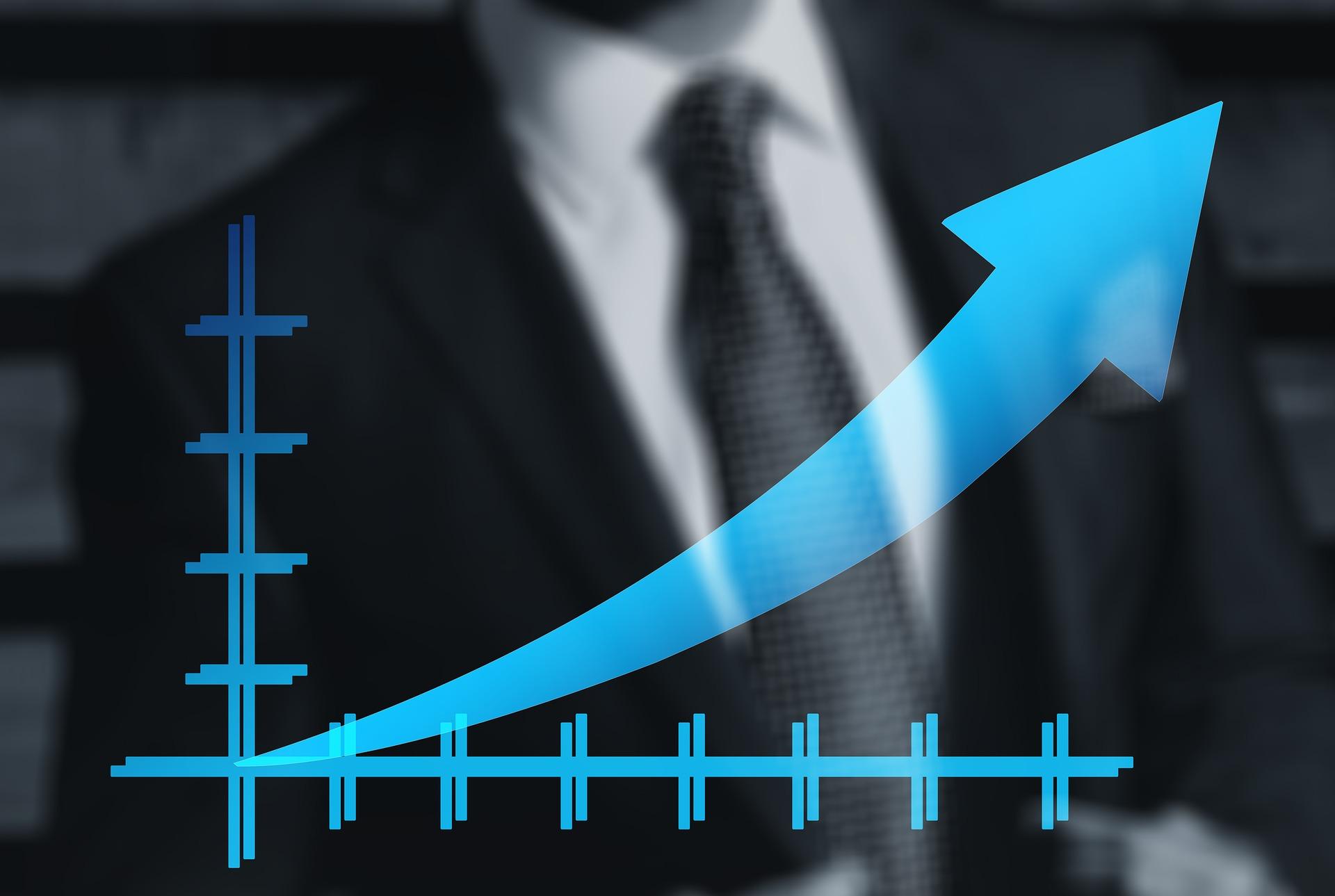 Utilidades de Citibanamex crecieron 53%