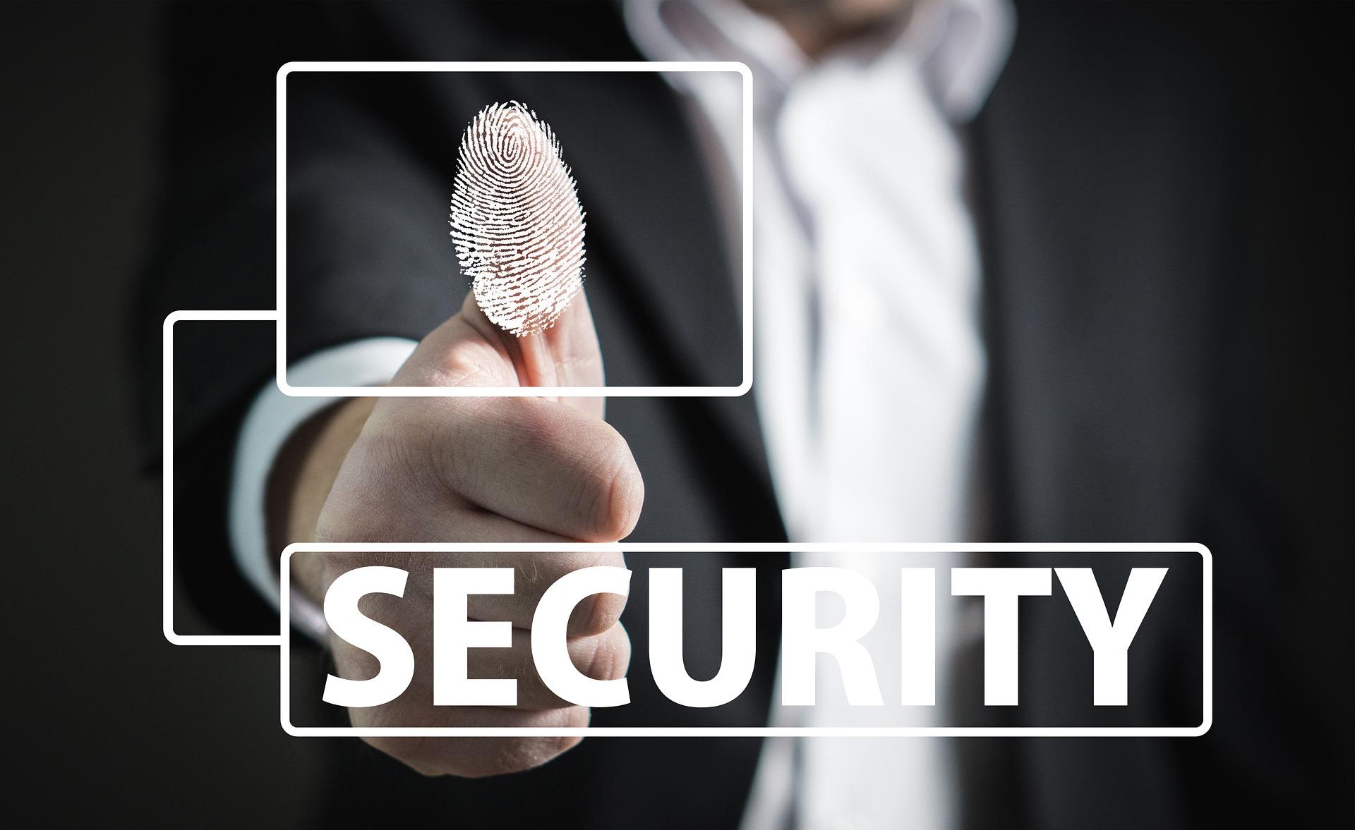 Así puedes evitar fraudes con la validación de identidad