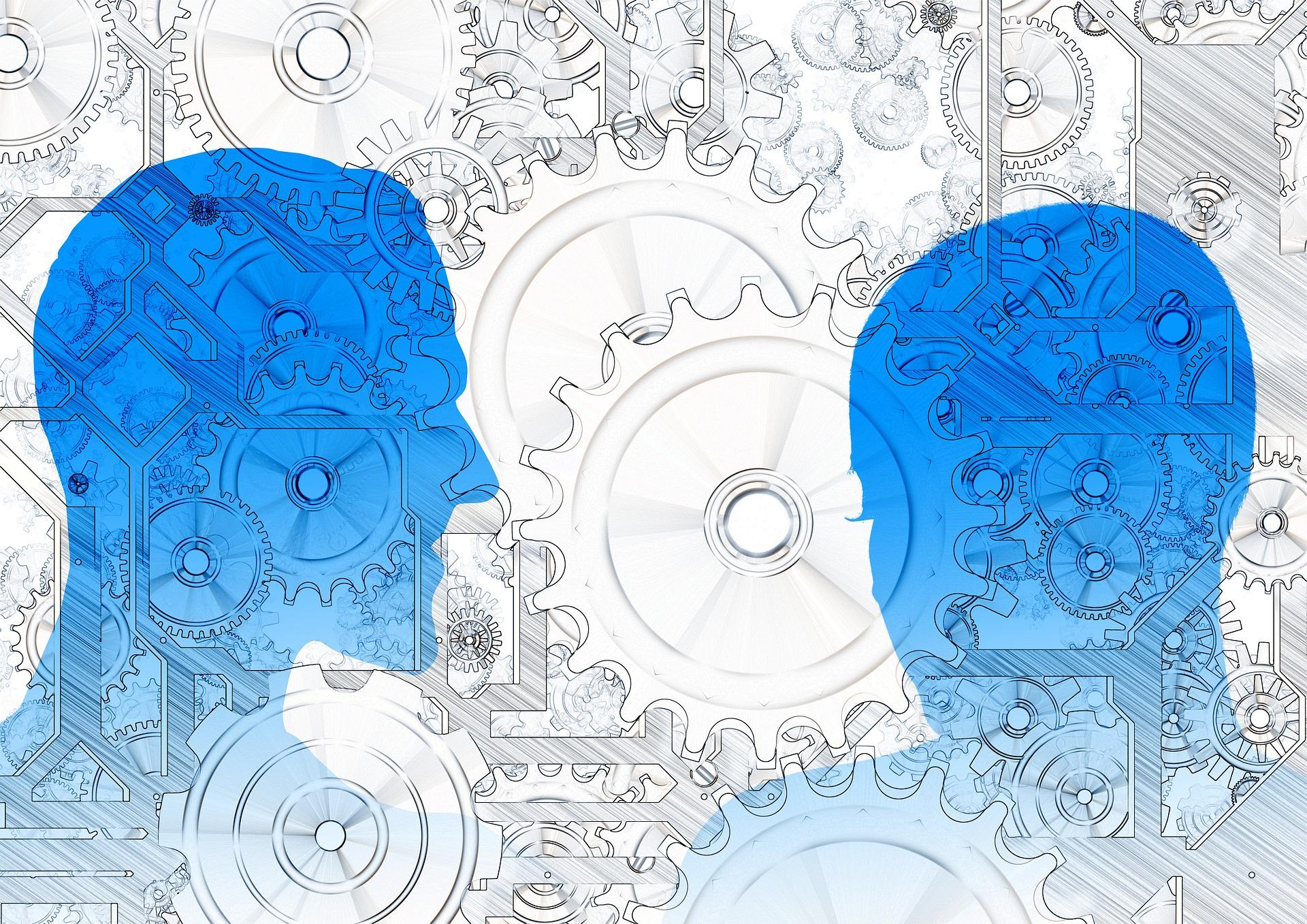 Economía del comportamiento: MIT Sloan
