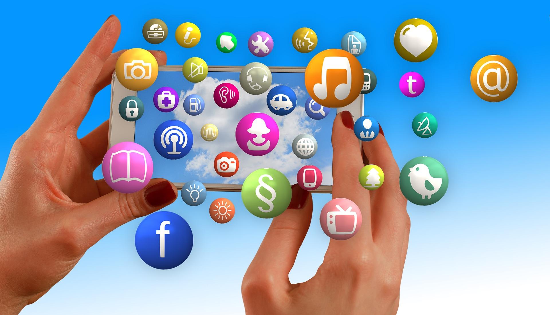 Complejidad y riesgo regulatorio de las plataformas digitales: MIT Sloan