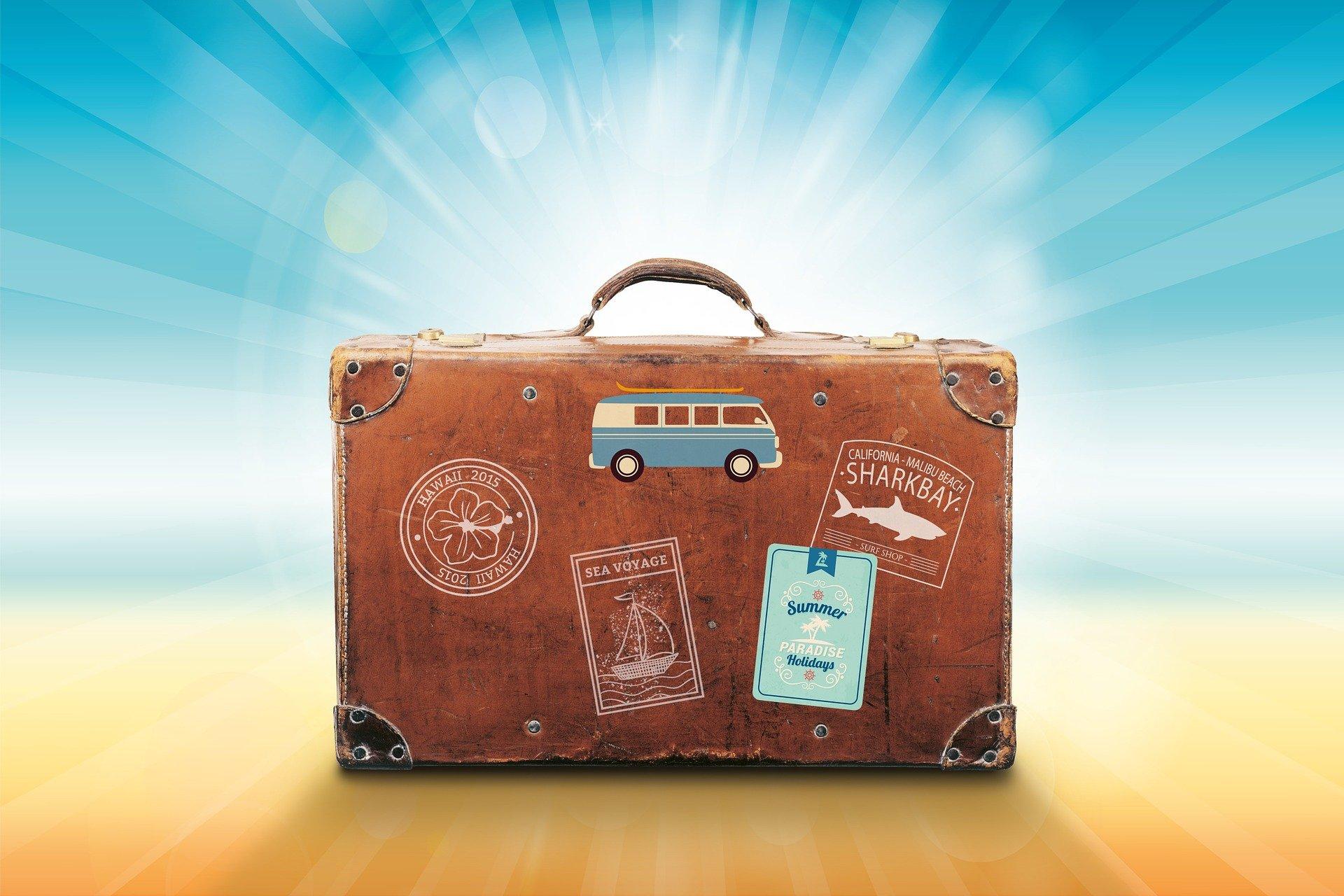 5 destinos en México para pasar el fin de semana