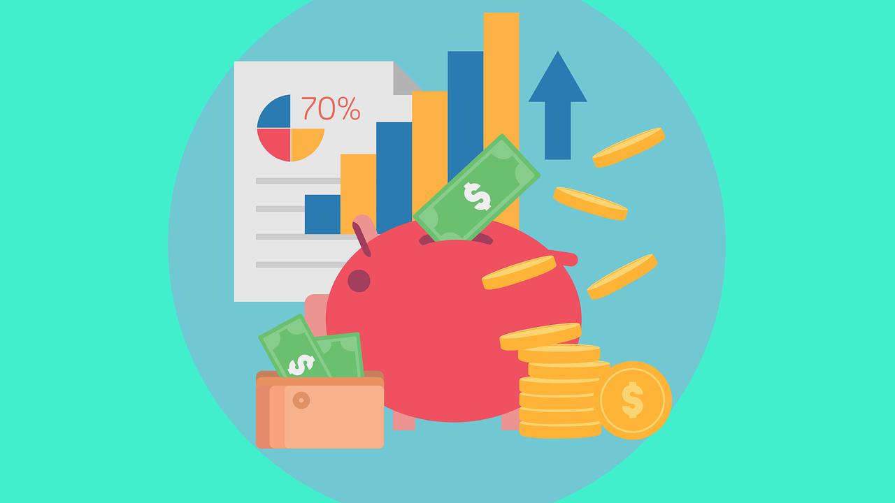 3 lecciones de armar un presupuesto financiero