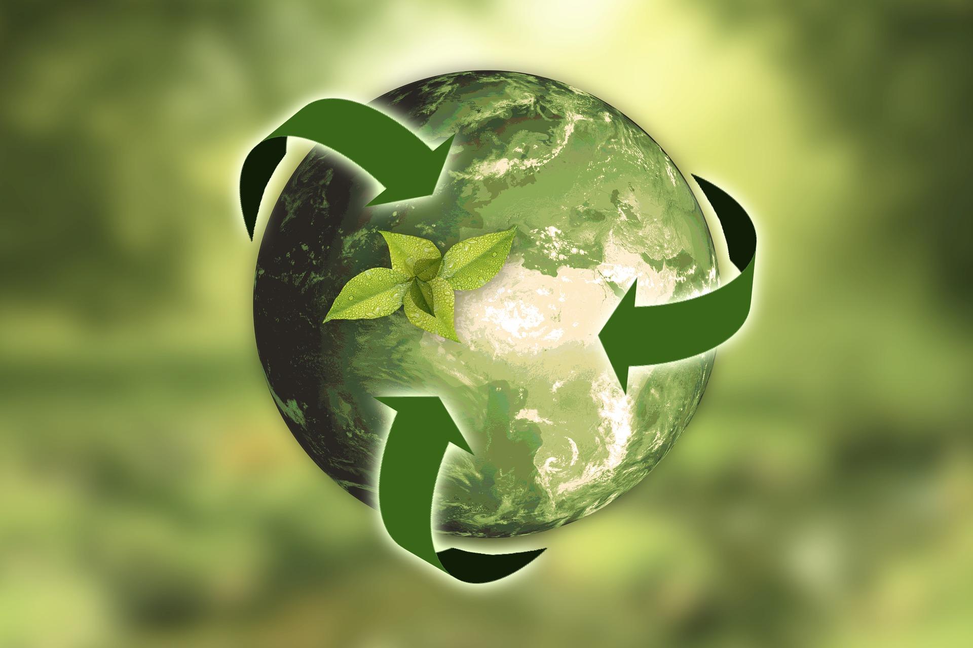 Coparmex apuesta por una reactivación económica sostenible
