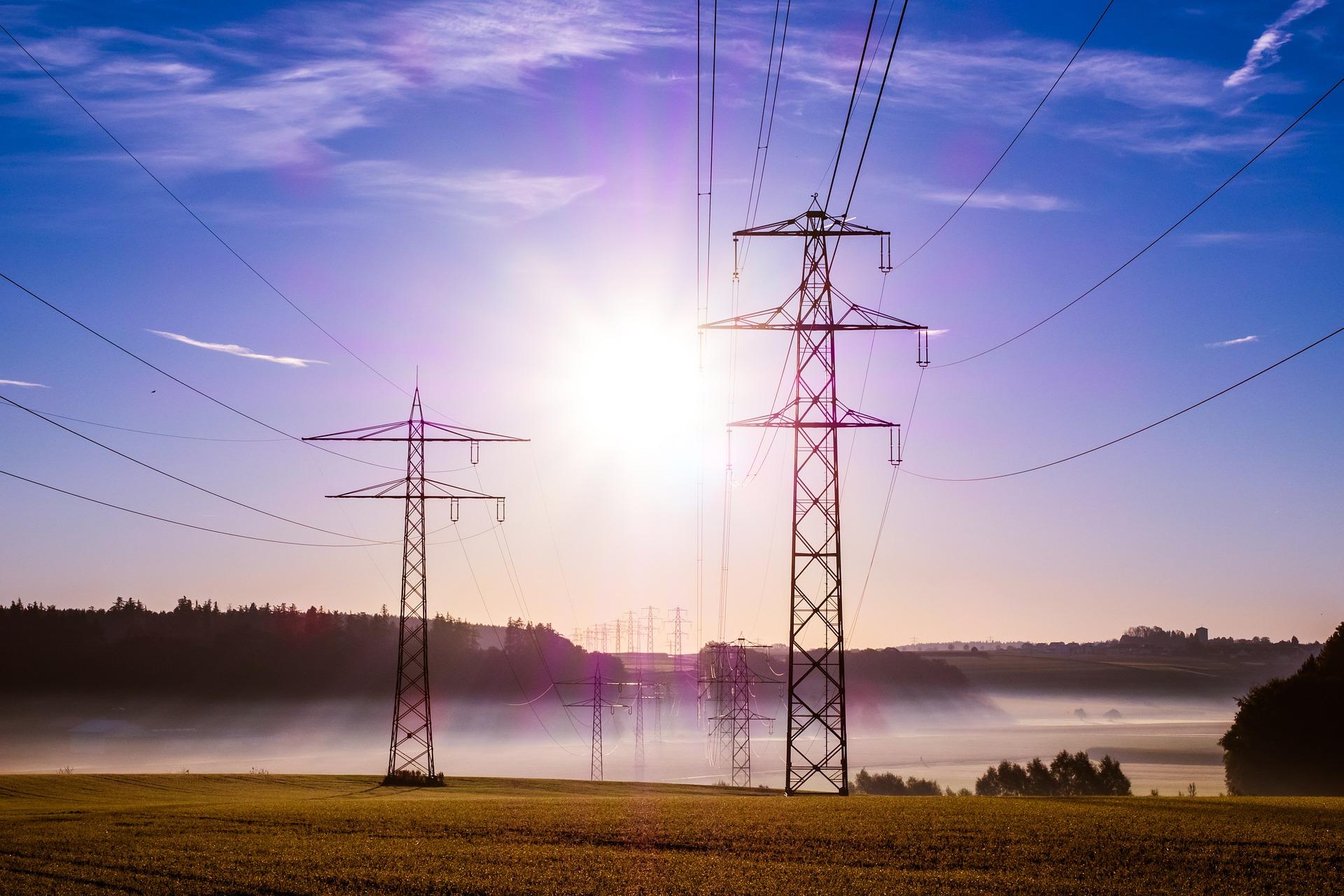 CFE podría asumir el 54% del mercado nacional de energía eléctrica