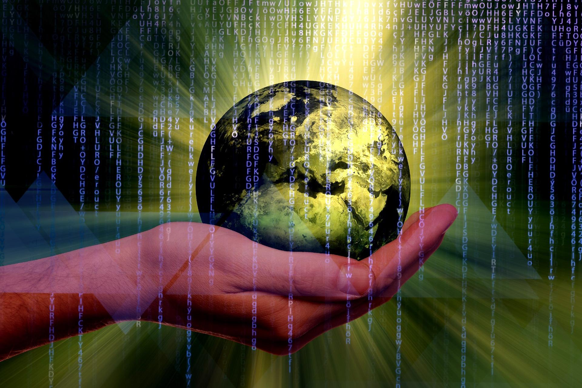 IA para reducir el impacto al medio ambiente