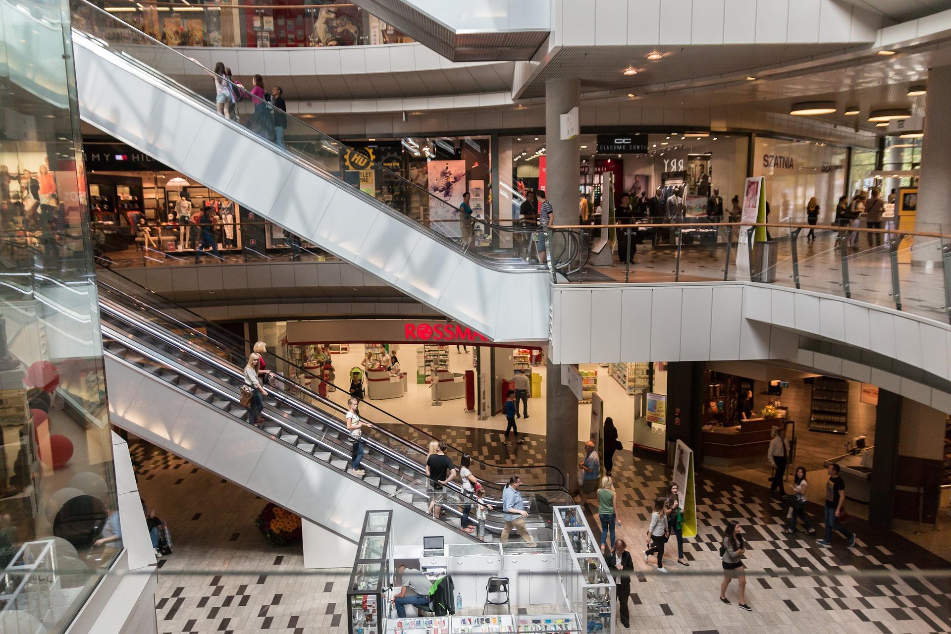 ANTAD registra crecimiento en ventas del 21% en junio