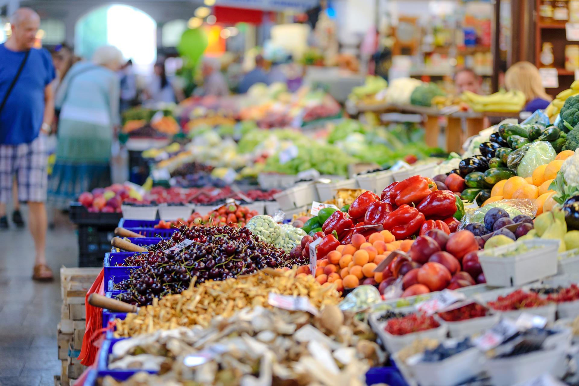 Inflación es de 5.75% en primera quincena de julio