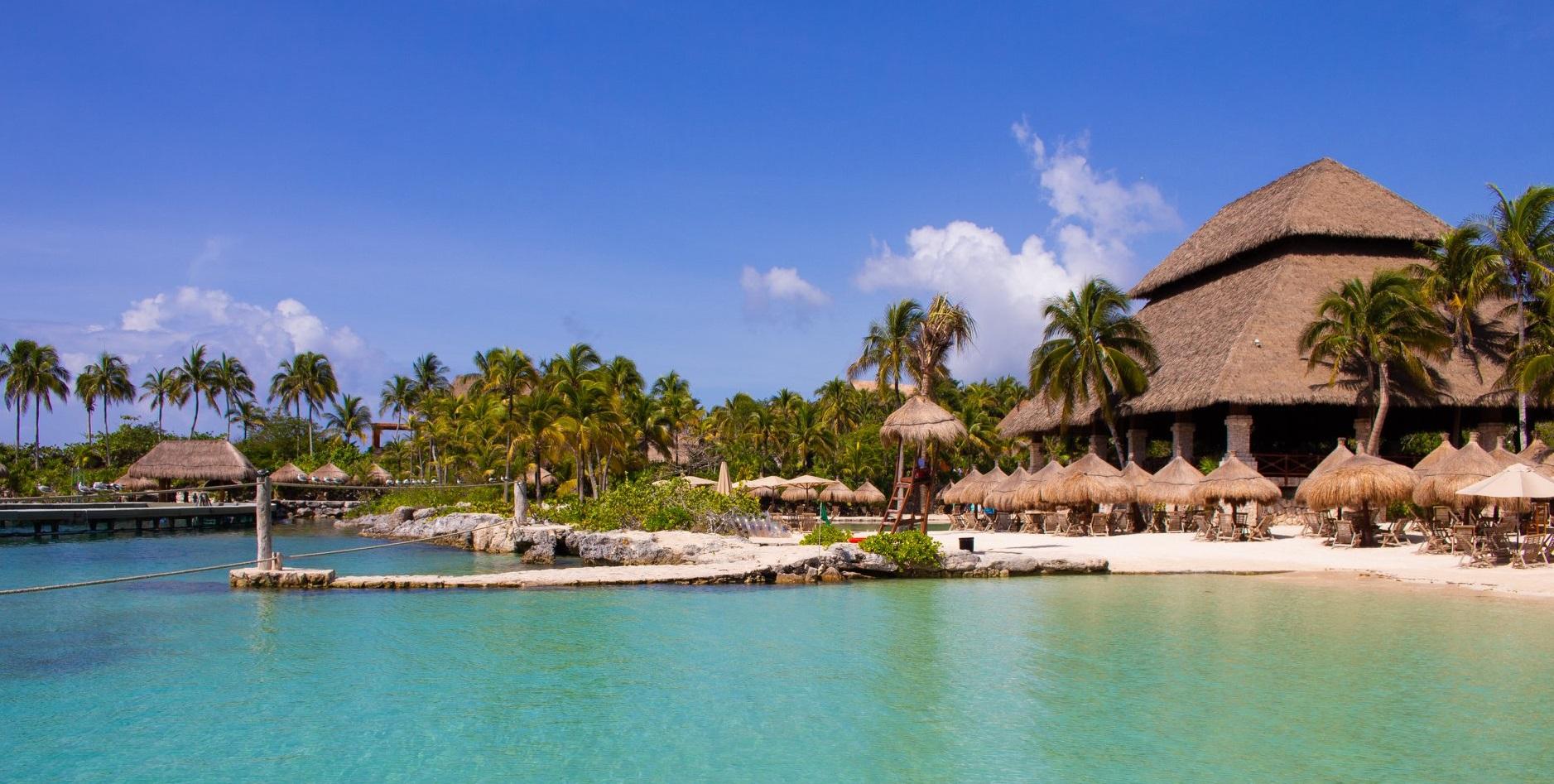 OMT y Grupo Xcaret trabajarán por un turismo sostenible