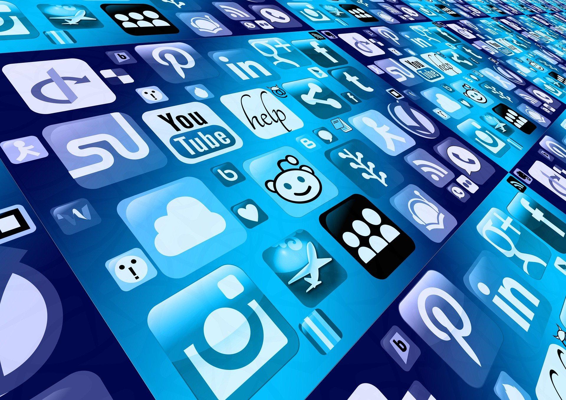Empresas invirtieron 314 mdd en campañas de adquisición de usuarios