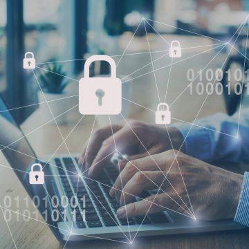 Ciberseguros y cómo benefician a las empresas