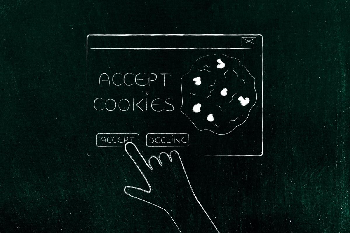 Si desaparecen las cookies, ¿qué pasará con mi empresa?