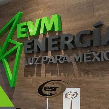 EVM Energía apoya a familias de comunidades vulnerables