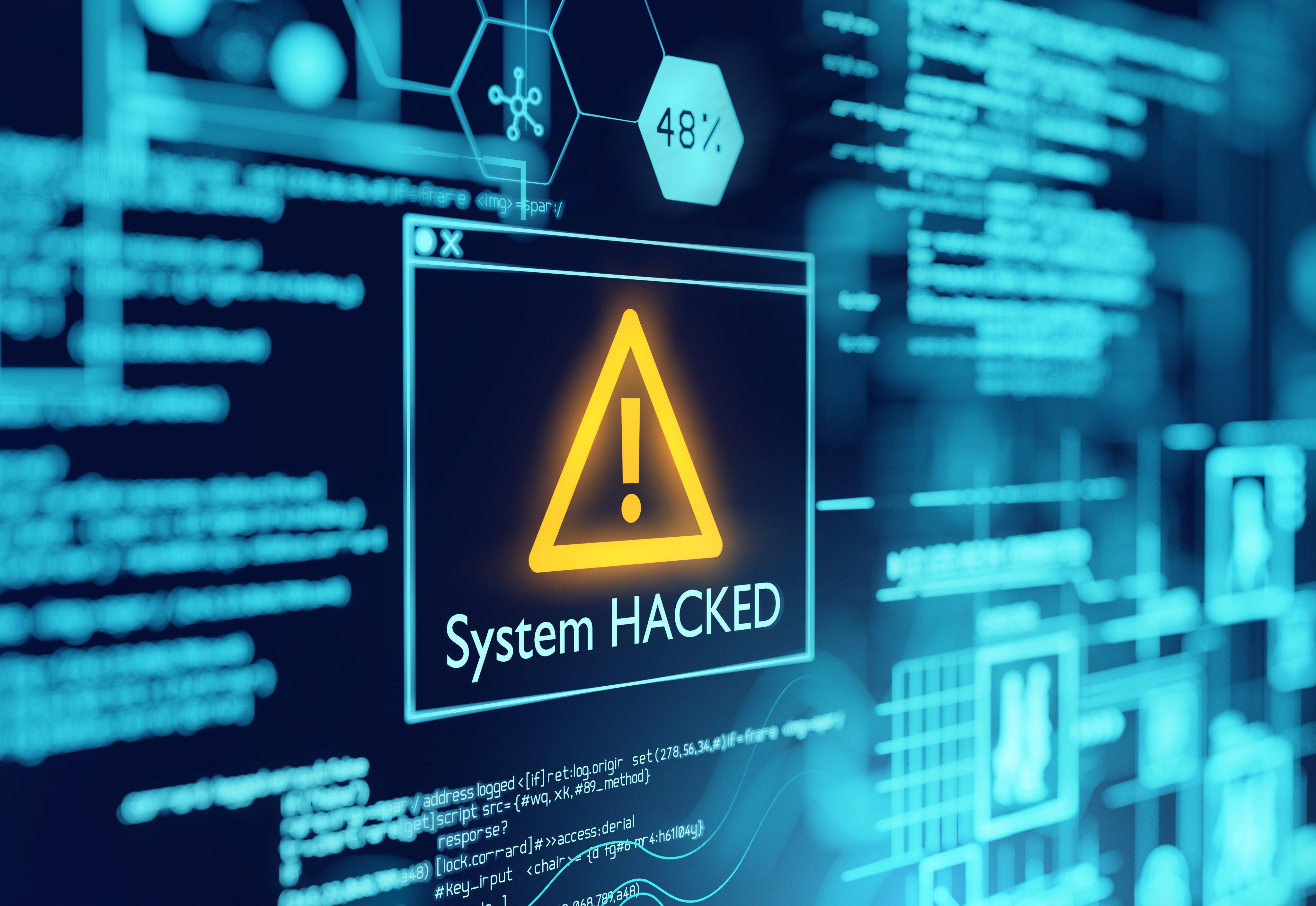 Inversión en ciberseguridad empresarial en México será de 8 mmdp