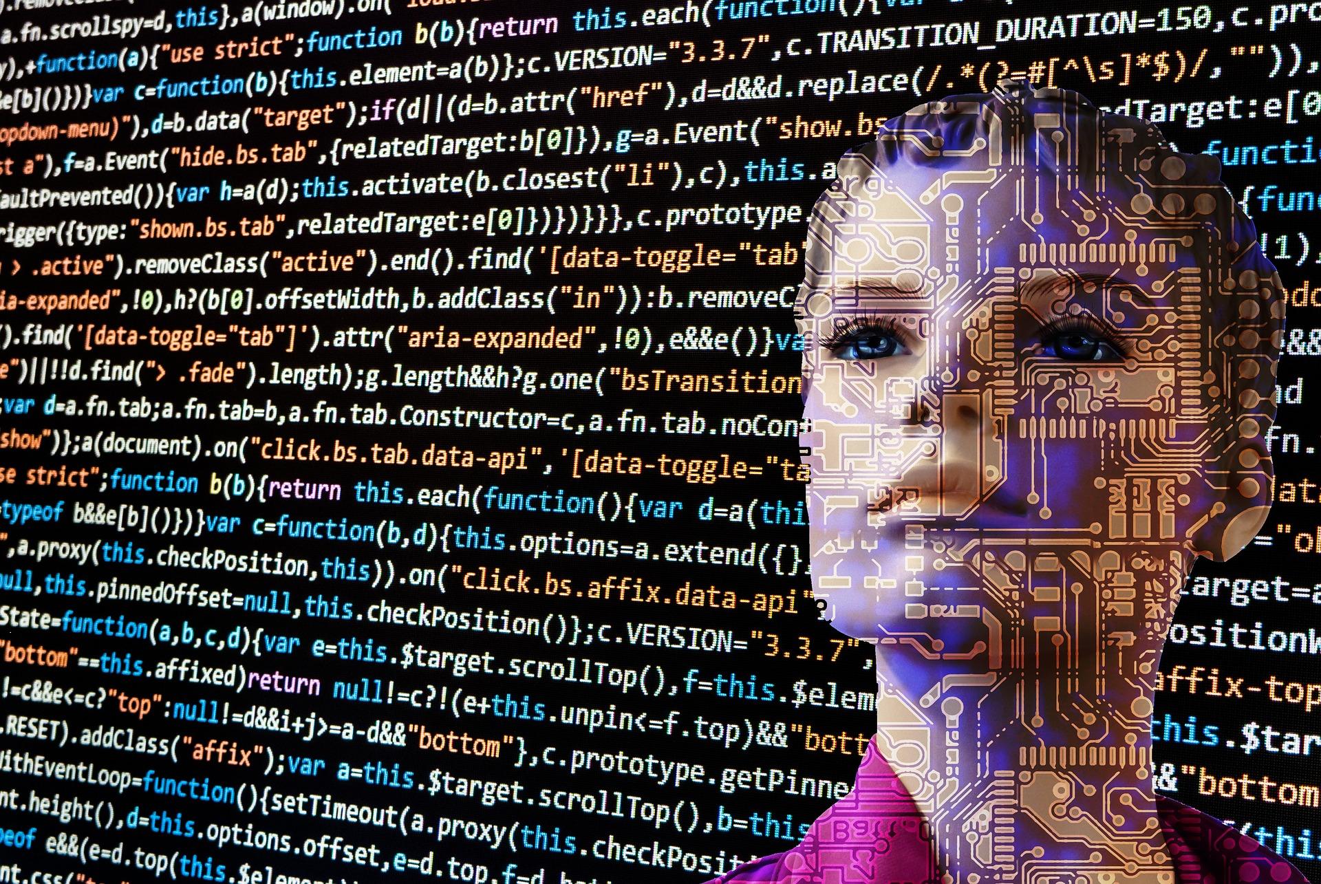 Analítica de datos e IA en los negocios