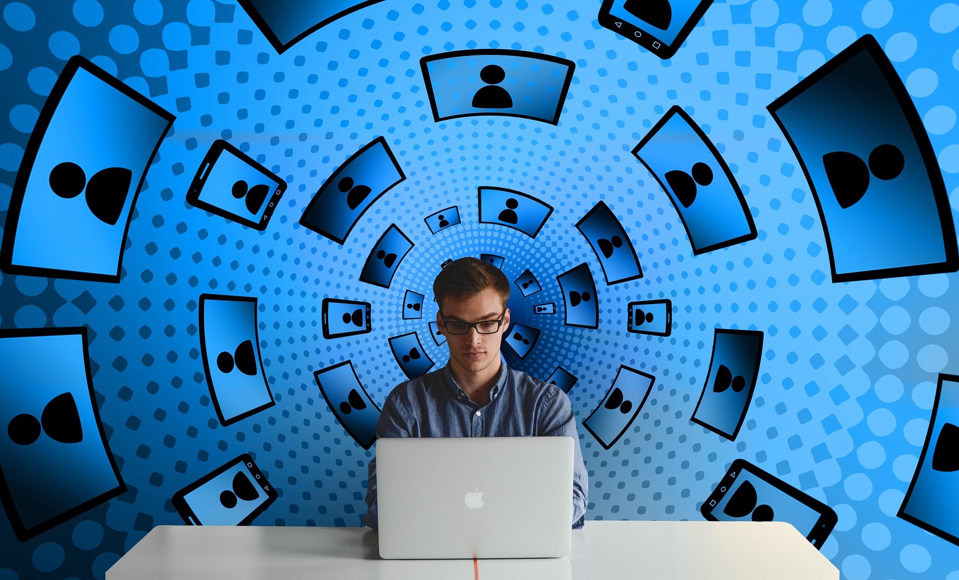 Habilidades humanas para el futuro: MIT Sloan