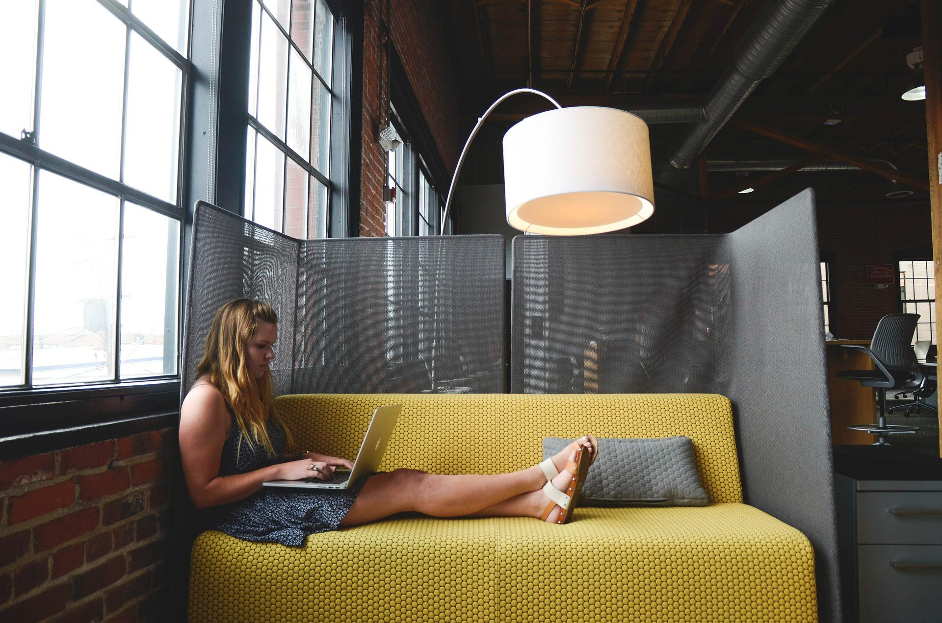 Las nuevas generaciones en las empresas: MIT Sloan
