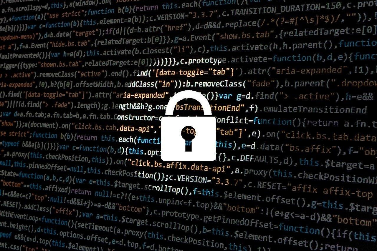 Fraude cibernético, un riesgo para el ecosistema Fintech