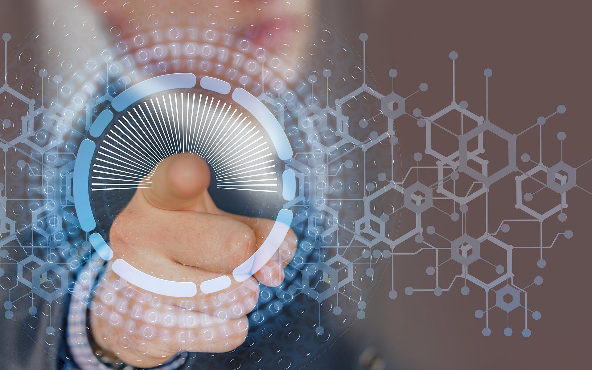 La reinvención digital en los negocios: MIT Sloan