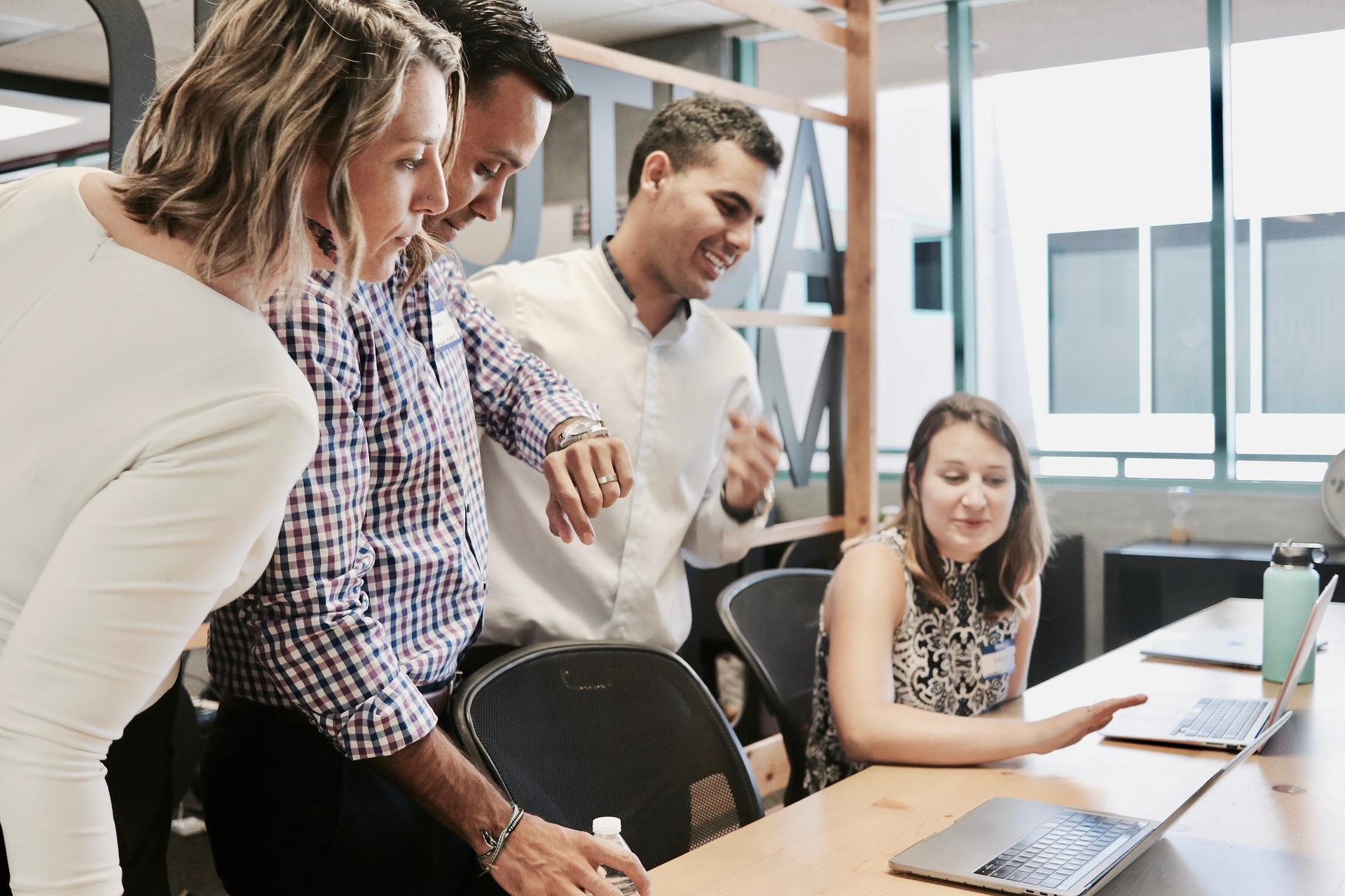 ASEM impulsa digitalización de Mipymes