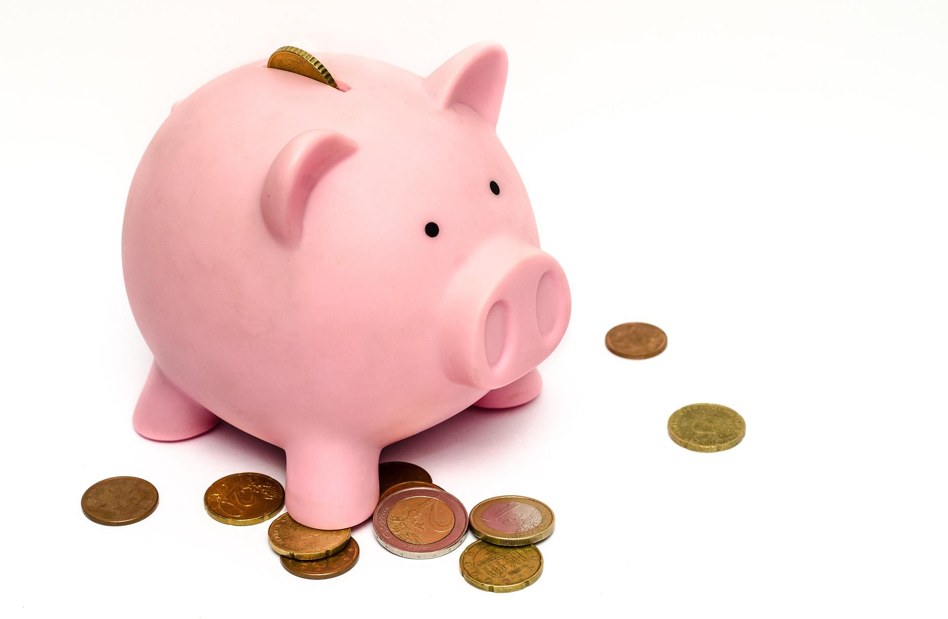 Fintech y plataforma de RR.HH se unen en beneficio de las finanzas personales