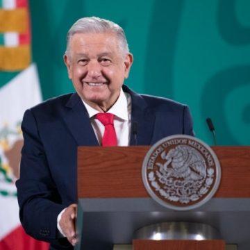 México asumirá presidencia del Consejo de Seguridad de la ONU