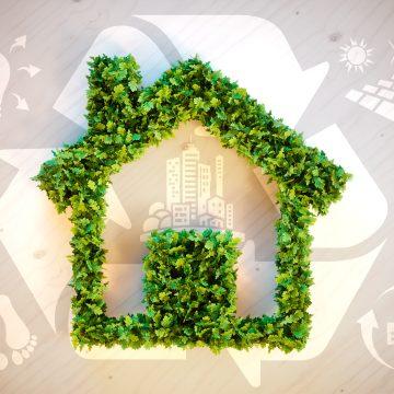 Desarrolladora de vivienda apuesta por bonos sustentables en la BMV
