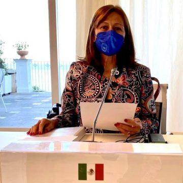 Prioritaria la inclusión de MiPymes en comercio internacional: Clouthier