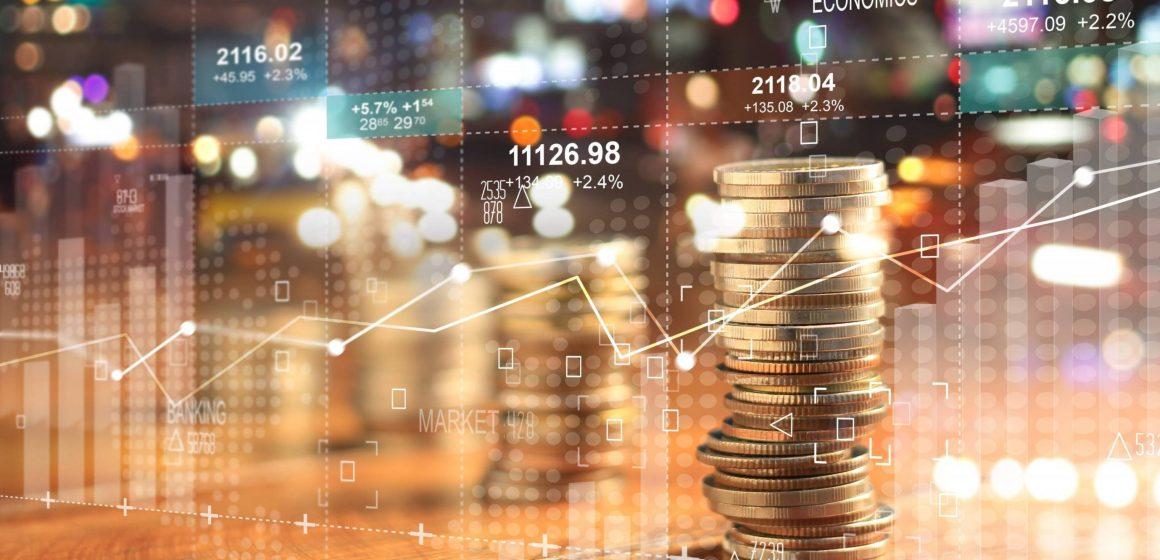 Economías avanzadas afectarán el crecimiento económico mundial: FMI