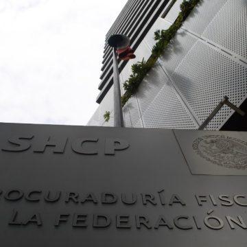 Procuraduría Fiscal refrenda su compromiso de combatir la corrupción y evasión tributaria