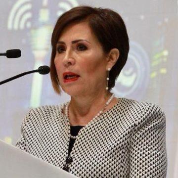 Rosario Robles podría obtener prisión domiciliaria