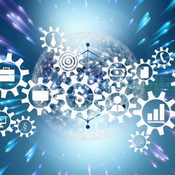 Transformación digital acelera crecimiento de interconexión