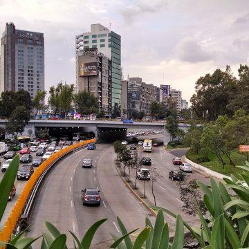 ¿Cuáles son los autos más robados en México?