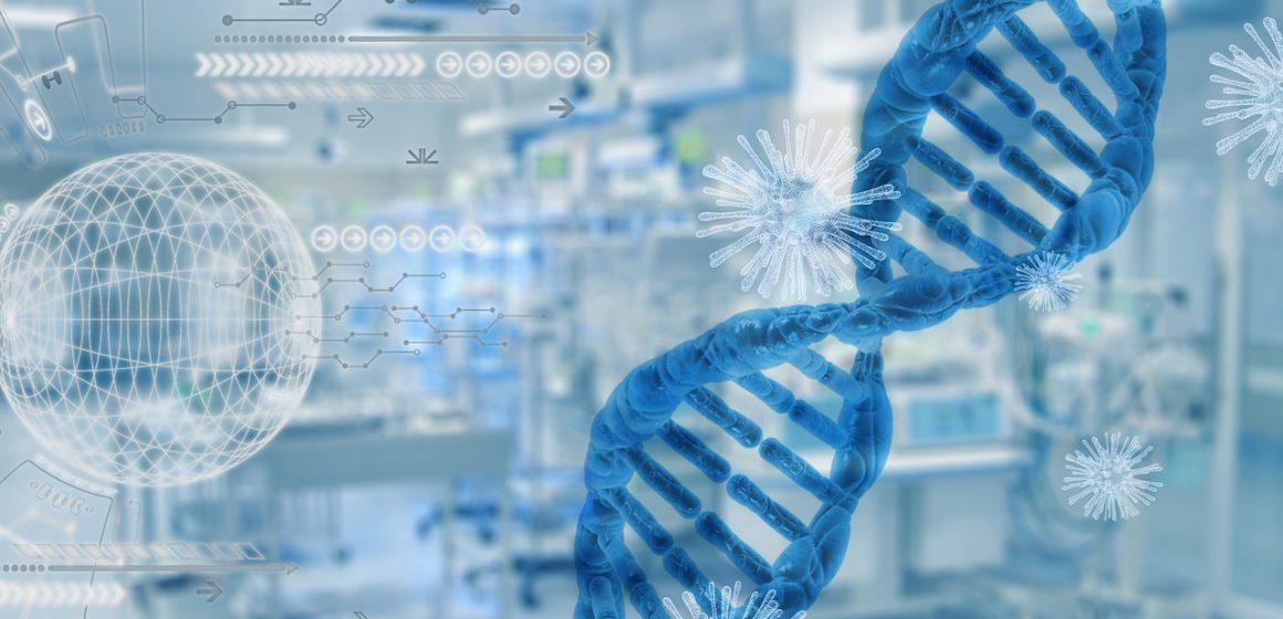 LATAM Pharma crecerá en biotecnología