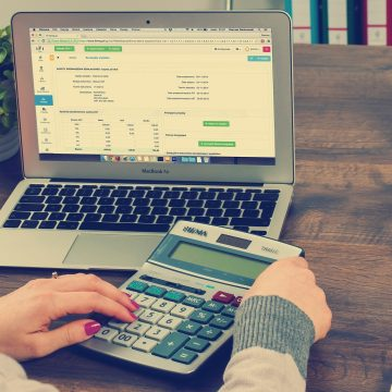 Beneficios de la facturación electrónica para las pymes
